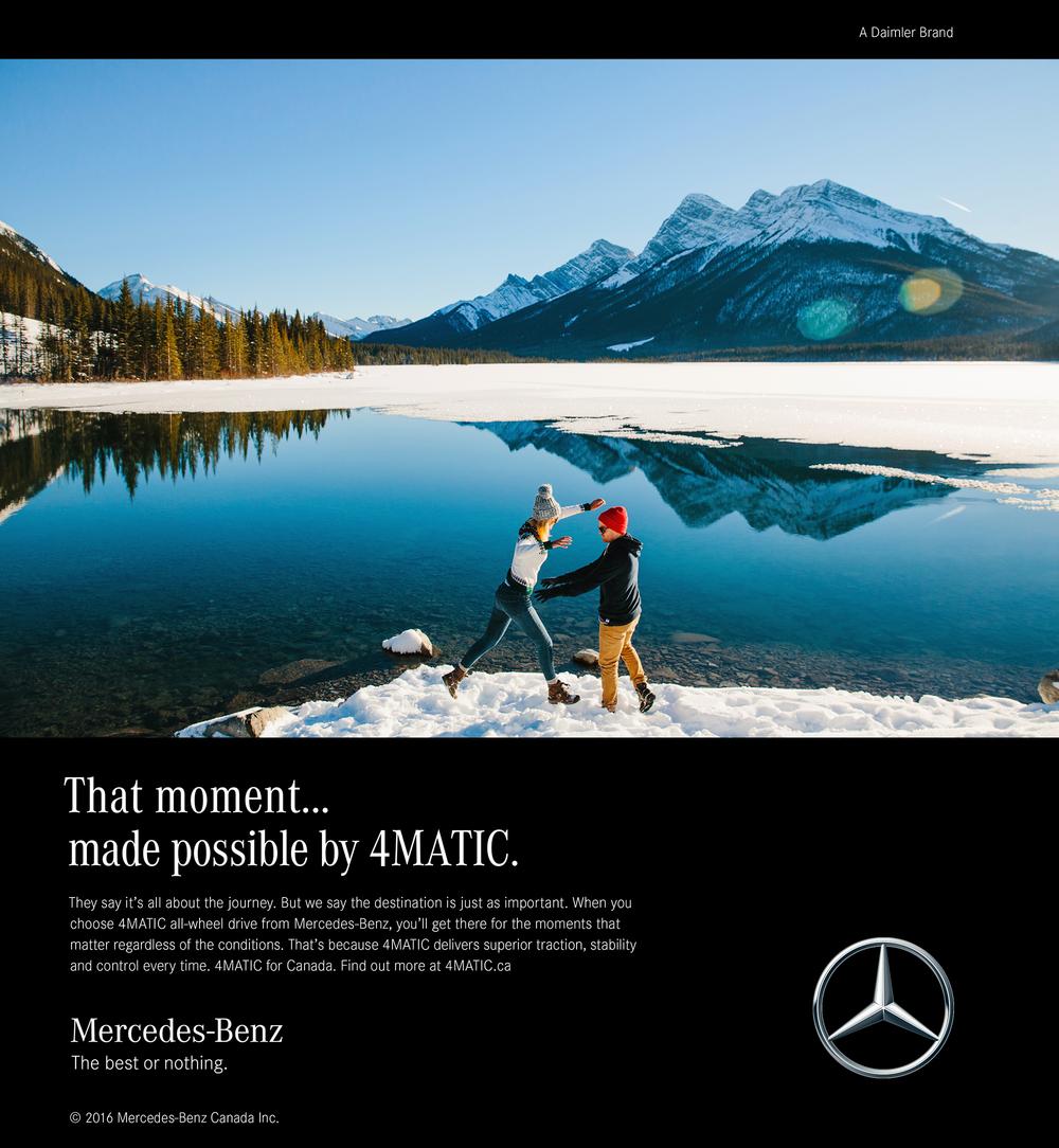 GNC-MercedesBenz-Final-09.jpg