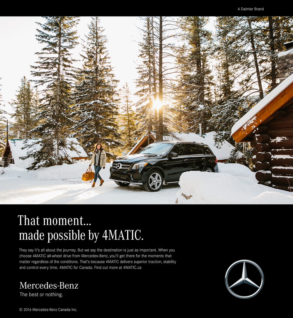 GNC-MercedesBenz-Final-010.jpg