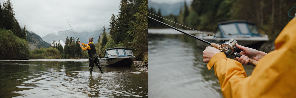 MikeSeehagel-Canada-BritishColumbia-Lifestyle-Photography-04.jpg