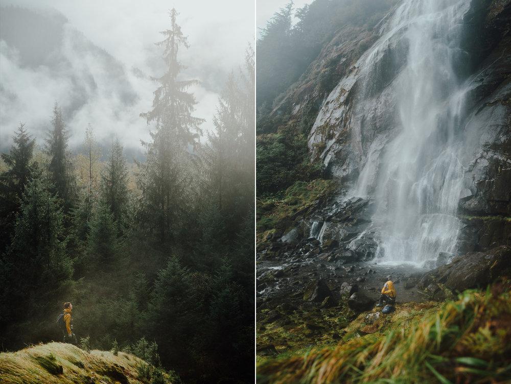 MikeSeehagel-Canada-BritishColumbia-Lifestyle-Photography-31.jpg