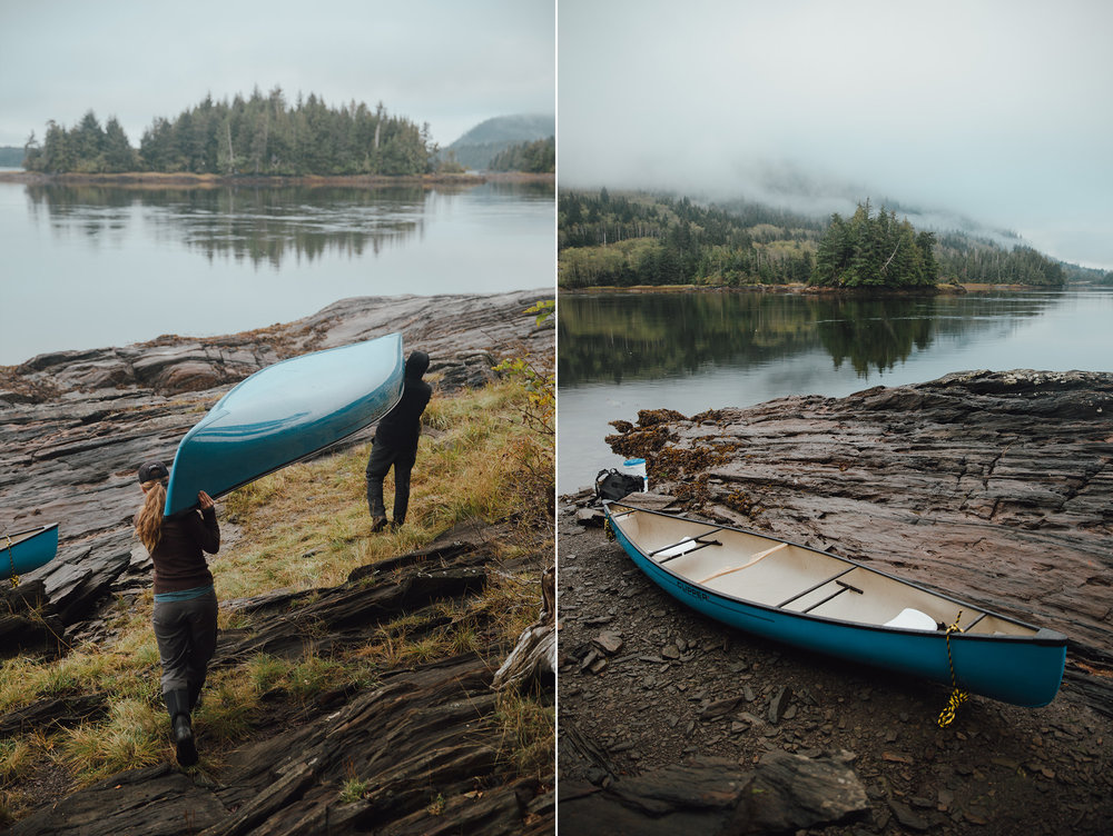 MikeSeehagel-Canada-BritishColumbia-Lifestyle-Photography-40.jpg