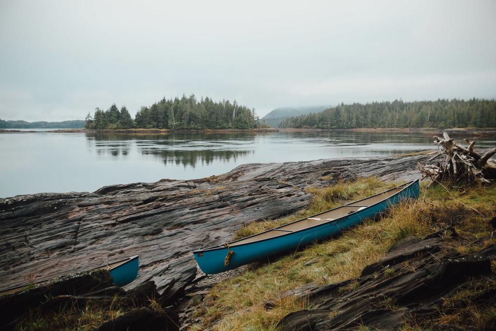 MikeSeehagel-Canada-BritishColumbia-Lifestyle-Photography-42.jpg