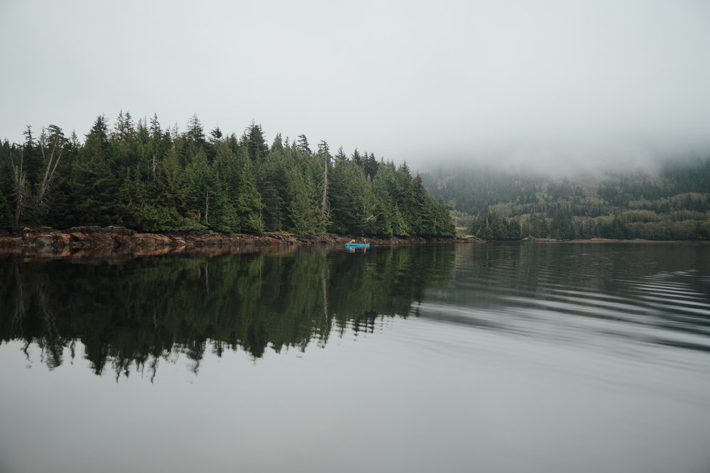 MikeSeehagel-Canada-BritishColumbia-Lifestyle-Photography-46.jpg