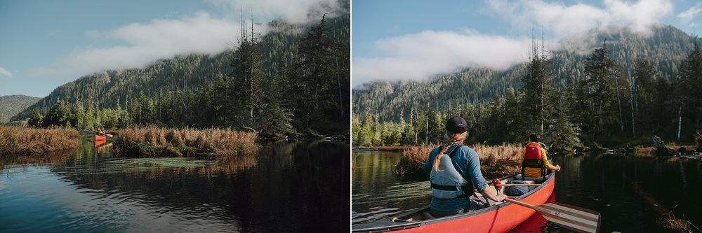 MikeSeehagel-Canada-BritishColumbia-Lifestyle-Photography-63.jpg