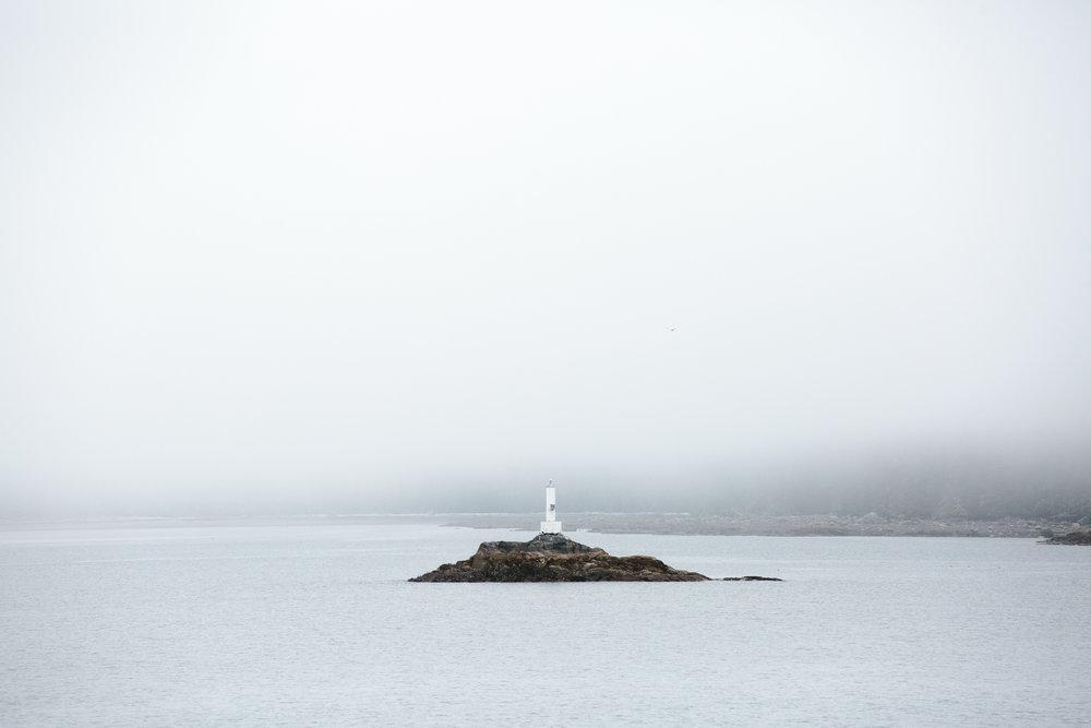 MikeSeehagel-Canada-BritishColumbia-Lifestyle-Photography-80.jpg