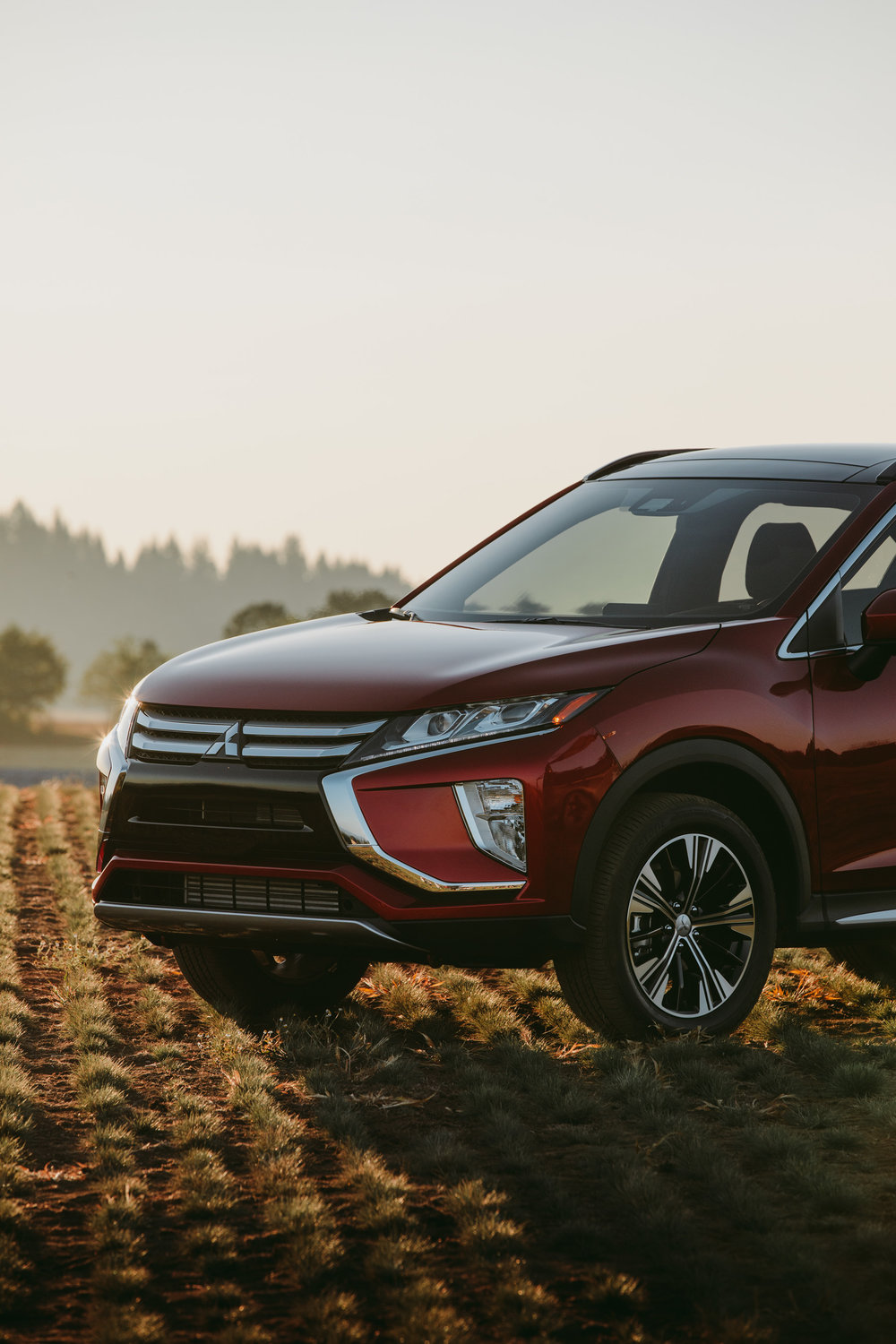 MikeSeehagel_Mitsubishi_EclipseCross_Day01_5D4_4438.JPG