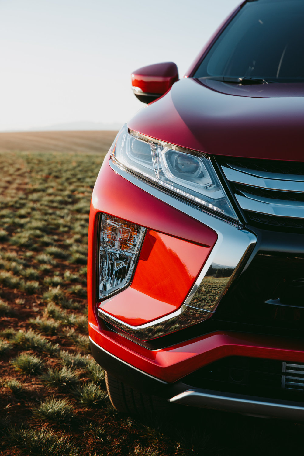 MikeSeehagel_Mitsubishi_EclipseCross_Day01_5D4_4458.JPG