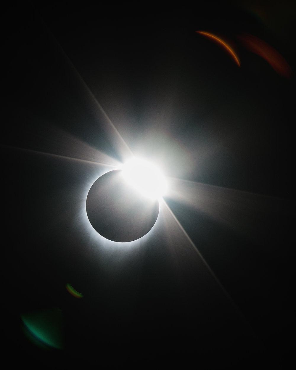 MikeSeehagel_Mitshbishi-Eclipse_01.jpg