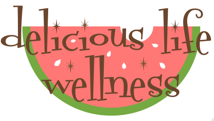Delicious Life Wellness