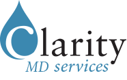 Clarity MD Services