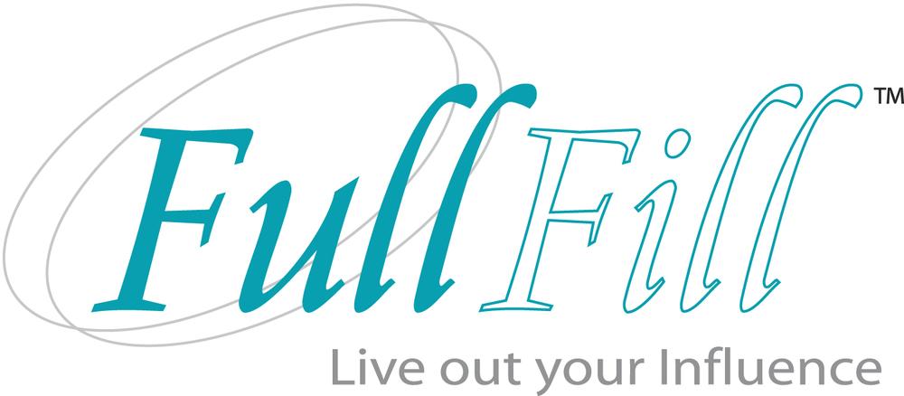 FullFill_LogoTag_TM