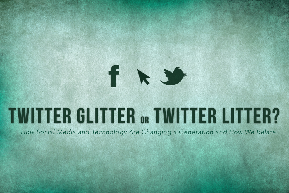 twitter_featured