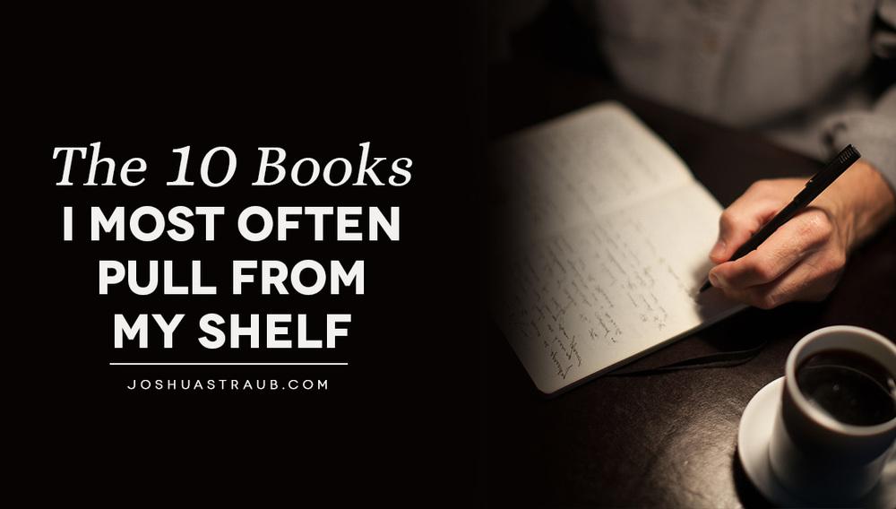 10-books.jpg