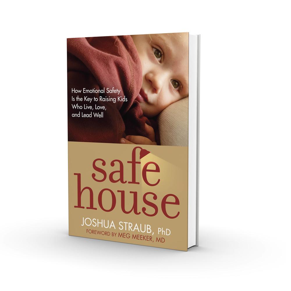 SafeHouse_3d.jpg