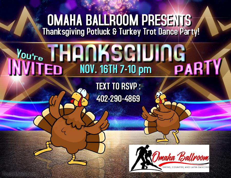 Turkeytrot3.jpg