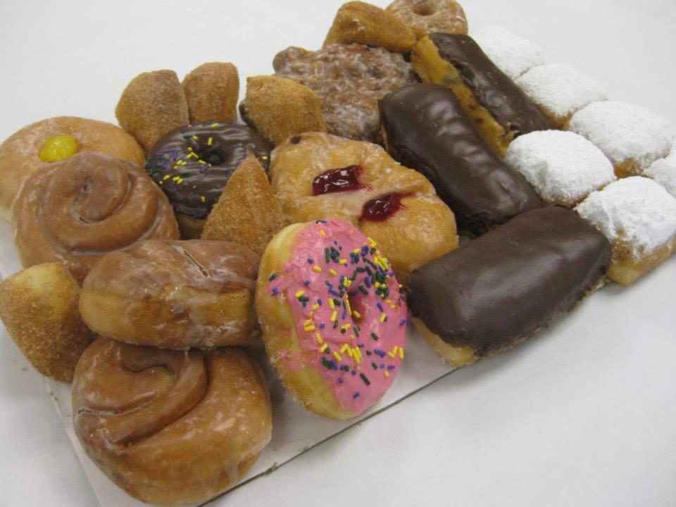 donuts3.jpg