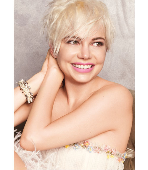 http://www.marieclaire.com/celebrity-lifestyle/celebrities/michelle-williams-cover#slide-12