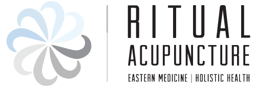 RITUAL ACUPUNCTURE CLINIC