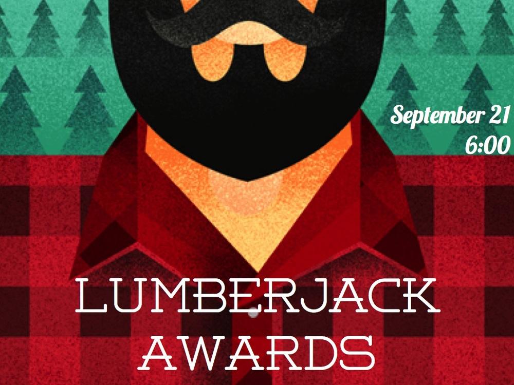 Lumberjack Awards