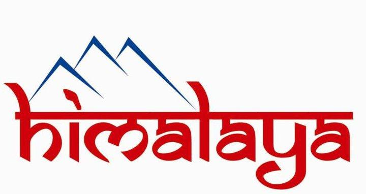 Himalaya Cuisine of India, Nepal & Tibet