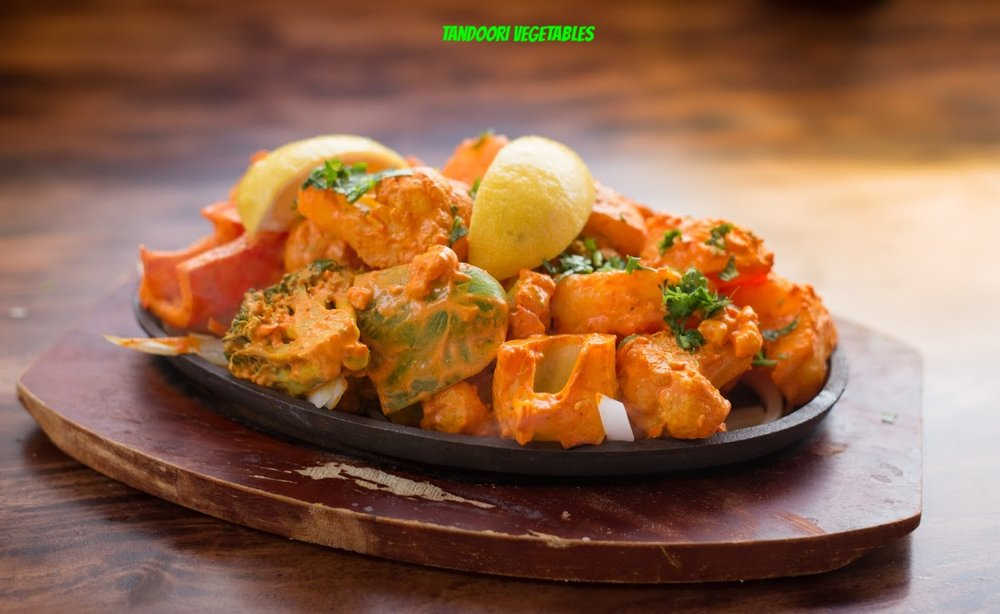 Tandoori Vegetables.jpg