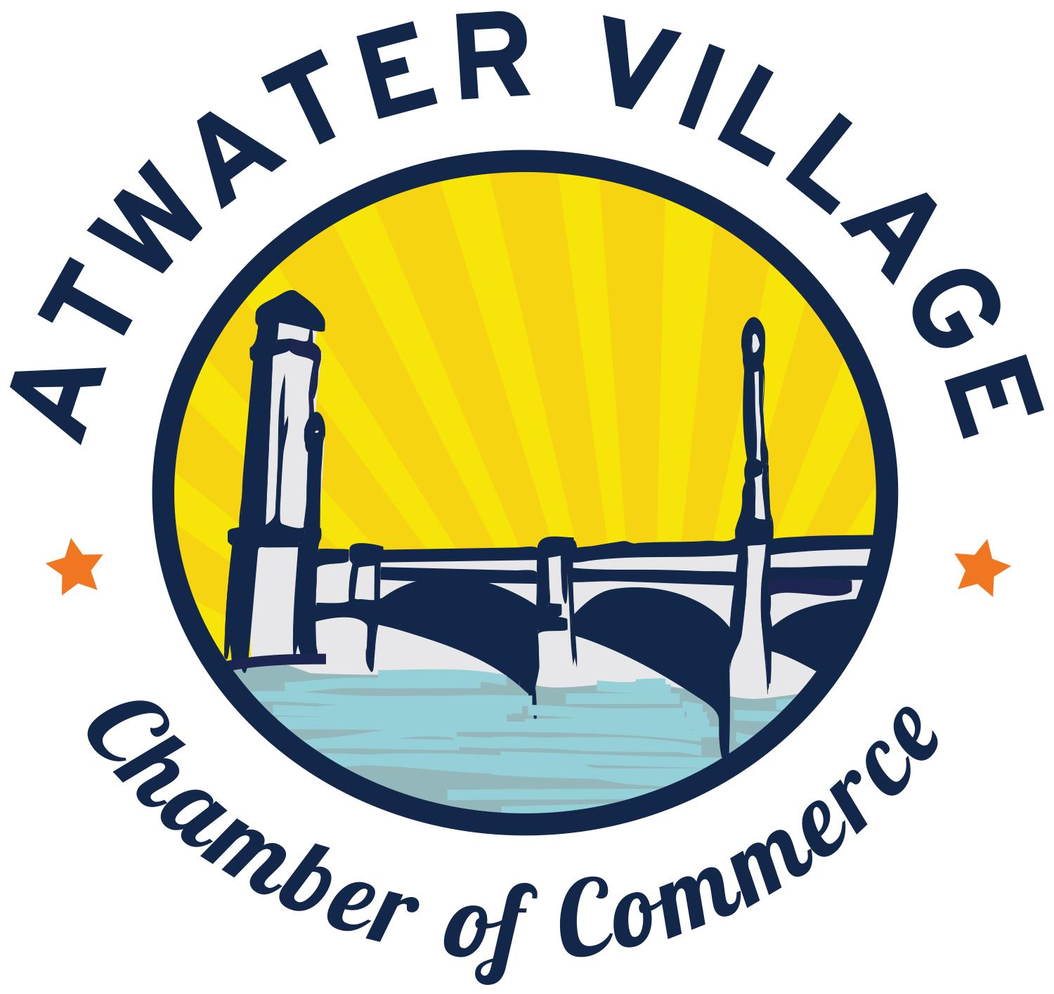 Atwater Village Chamber of Commerce