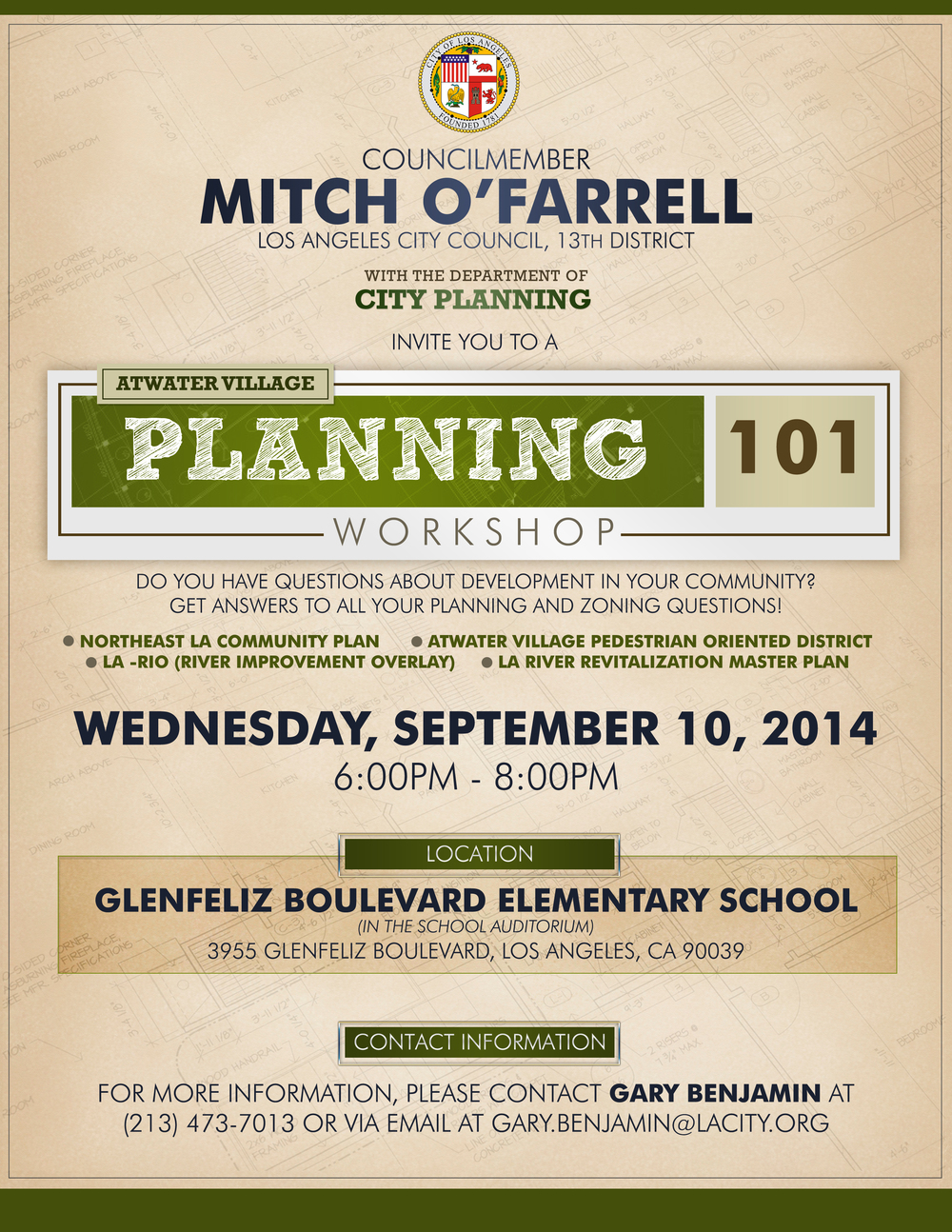 Atwater Village Planning 101 Workshop.jpg