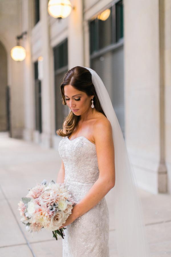 Elegant-Davids-Bridal-Gown-600x900.jpg