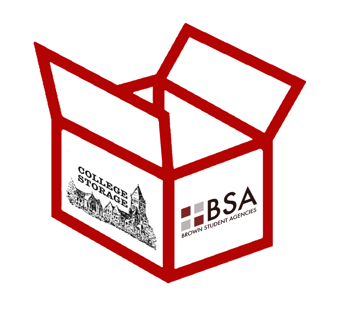 bsa cs storage.png