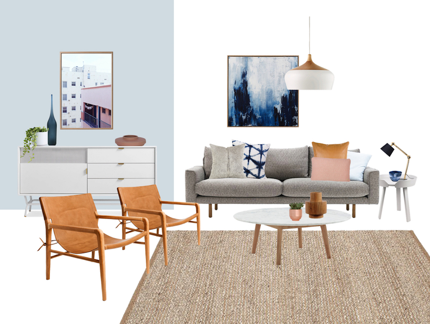 Coastal living room concept.jpg