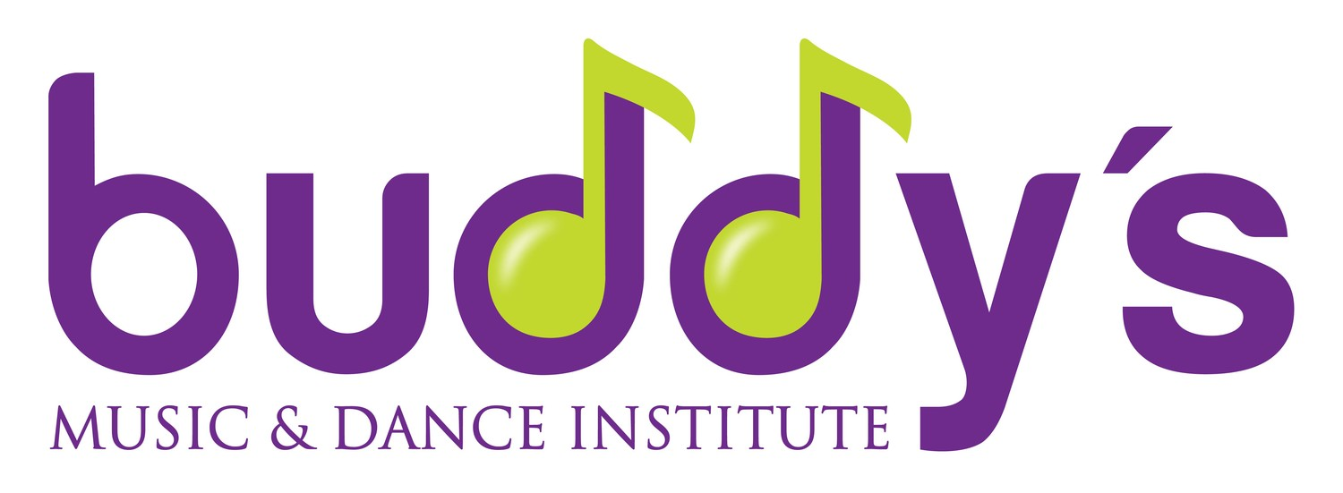 Buddy's Music Institute