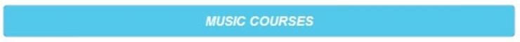 Music Courses Title.jpg