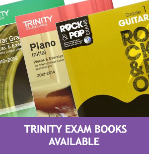 Trinity-exam-books.jpg