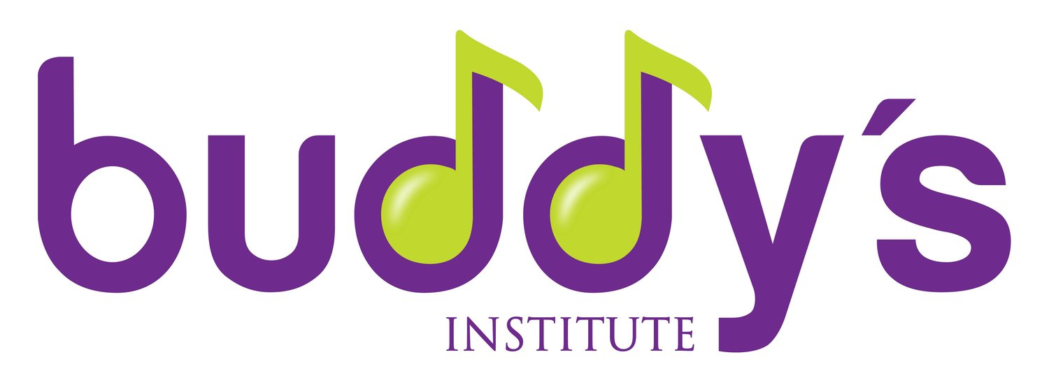 Buddy's Institute