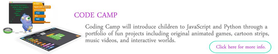 summer-camp-main-page-coding.jpg