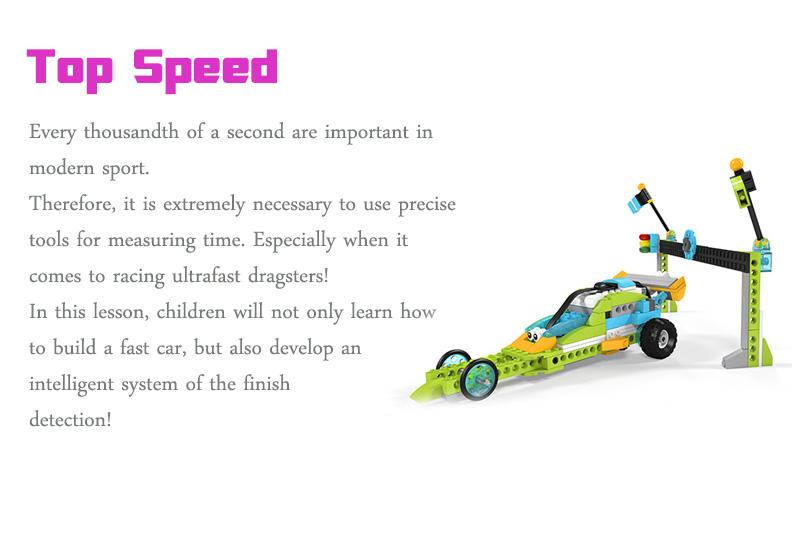 top-speed.jpg