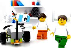 robotics-page-description-image.jpg