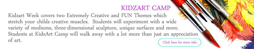 summercamp-webpage-2018-KIDZART.jpg