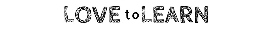 love-to-learn.jpg