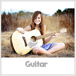 guitar-Thumbnail.jpg