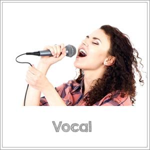 Vocal-Thumbnail.jpg
