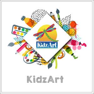KidzART-Thumbnail.jpg