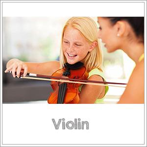 Violin-Thumbnail-Recovered.jpg