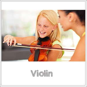 Violin-Thumbnail-Recovered.jpg