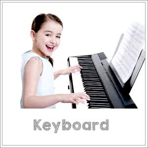 keyboard-thumbnail.jpg