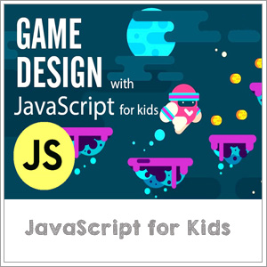 JavaScript-for-Kids.jpg