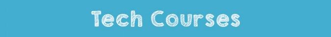 tech-courses-banner.jpg