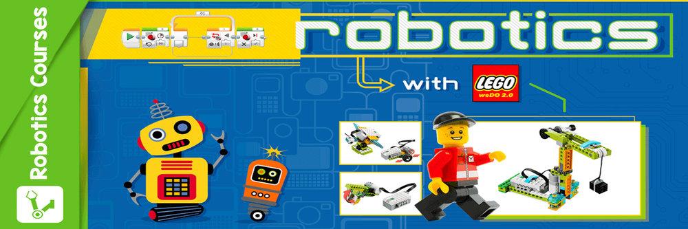 Robotics-main-image.jpg