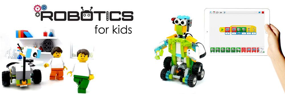 Robotics-main-image-new.jpg