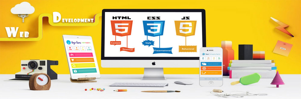 Web-Development-main-img.jpg